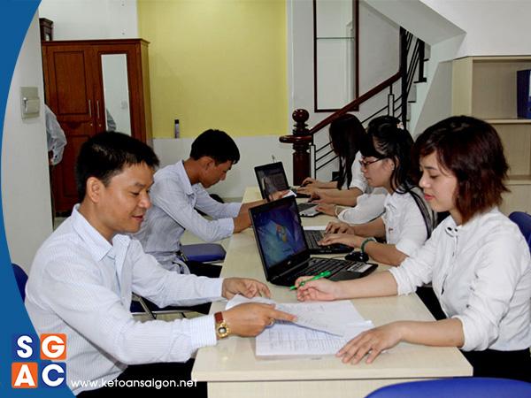 Điều kiện thành lập doanh nghiệp bảo hiểm