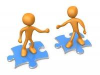 Báo cáo thuế theo quý bao gồm những gì?
