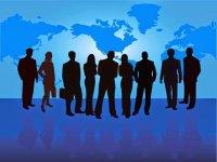 Công ty dịch vụ thành lập doanh nghiệp