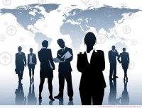 Dịch vụ thành lập doanh nghiệp Quận Bình Tân