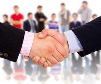 Dịch vụ thành lập doanh nghiệp TP.HCM