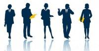 Dịch vụ thành lập doanh nghiệp trọn gói tại Phú Nhuận