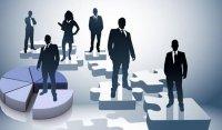 Mẫu hợp đồng dịch vụ thành lập doanh nghiệp
