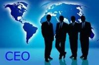 Tư vấn dịch vụ đăng ký thành lập doanh nghiệp