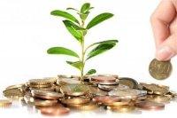 Quyền lợi từ bảo hiểm xã hội mà bạn nên biết