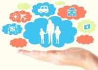 Vai trò của bảo hiểm thất nghiệp