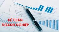 Dịch vụ kế toán trọn gói giá rẻ tại Sài Gòn
