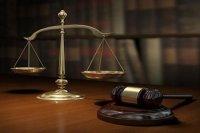 Quy định xử phạt hành vi vi phạm trong lĩnh vực kế toán
