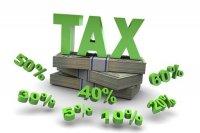 Giá dịch vụ làm báo cáo thuế trọn gói