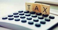 Nhận làm báo cáo thuế doanh nghiệp
