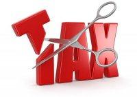 Quy định các khoản chi tính thuế và không tính thuế mới nhất