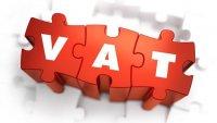 Xử lý báo cáo thuế sai số tiền, hóa đơn viết sai